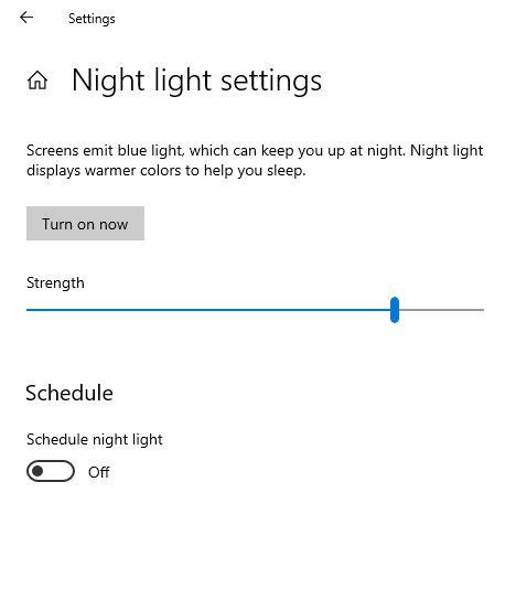 10 Best Blue light filter for PC