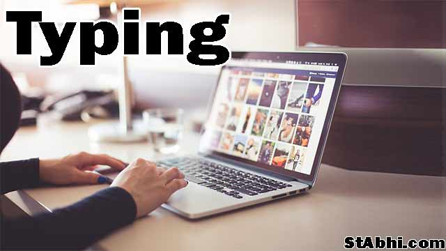 earn money online without investment by typing, earn money online by typing pages, how to earn money online with google, online earn money by typing, earn money online in india for students