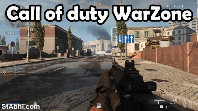 best online pc games