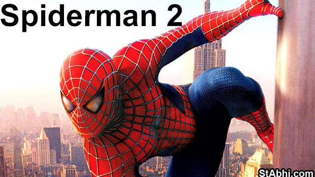 superhero games for pc
