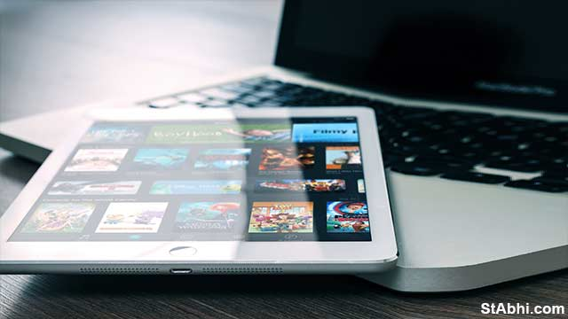 best app to watch Hollywood movies in Hindi for free