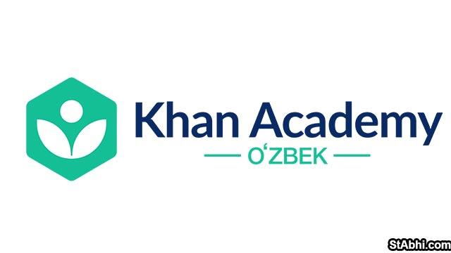 best online classes apps