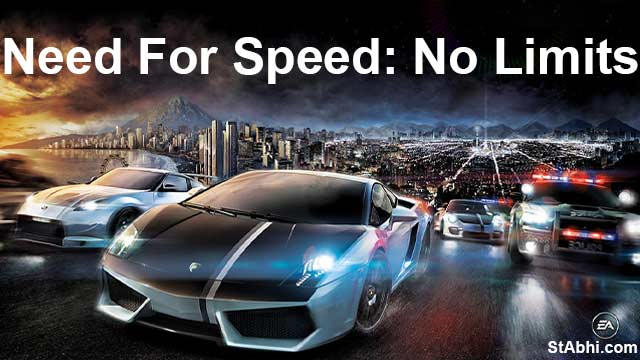 best racing games on android