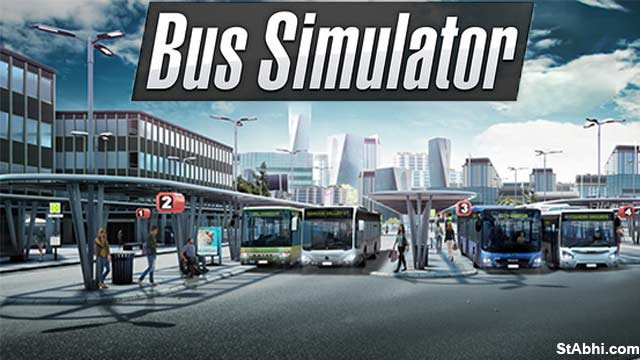 best simulator games for android